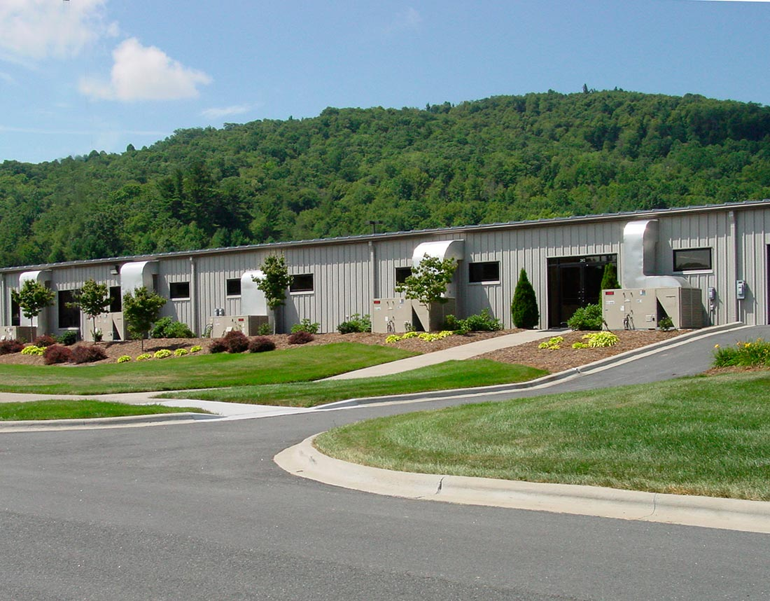 Samaritans Purse Warehouse likewise Hayesville likewise Kawasaki 550 Jet Ski No Fuel moreover Nc then now photos also 55 Haywood St Apartments 59sed5p. on nc asheville 1912