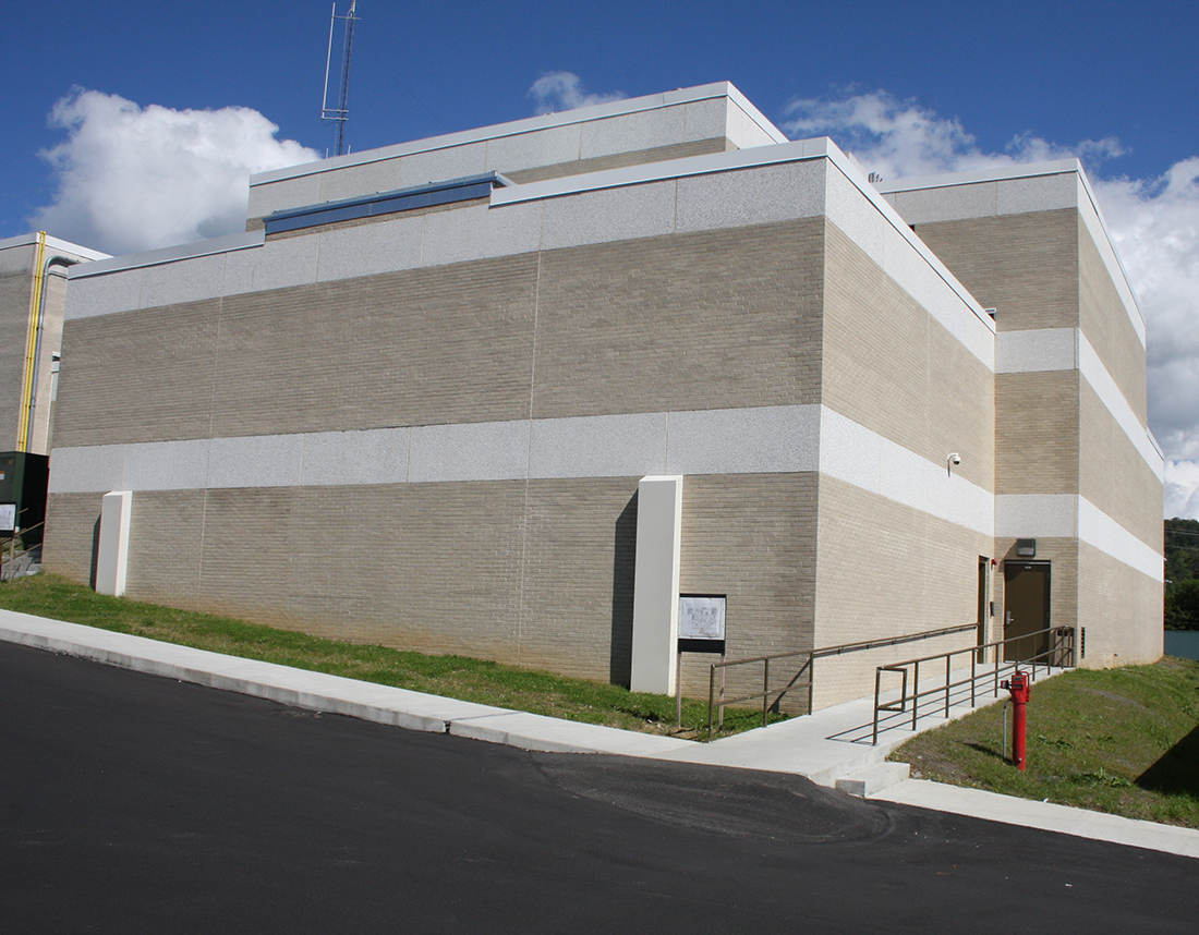 avery county 7 this year will feature elections for county, state and national offices at press time, eight have filed for offices that avery county voters will.